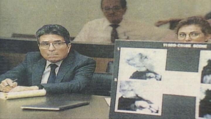 Cold Case Files Classic Full Episodes, Video & More   A&E