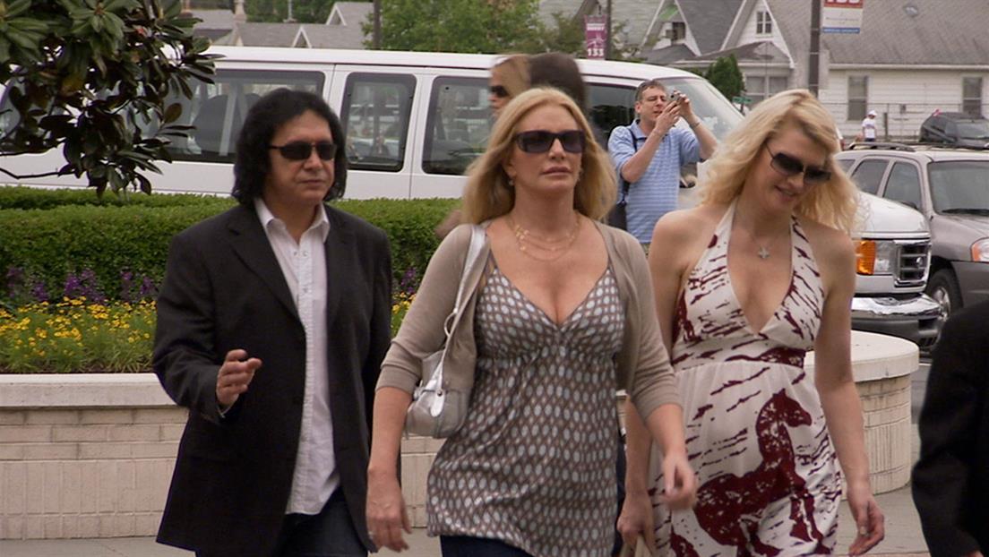 Watch Sucker Bet Full Episode Gene Simmons Family Jewels A Amp E