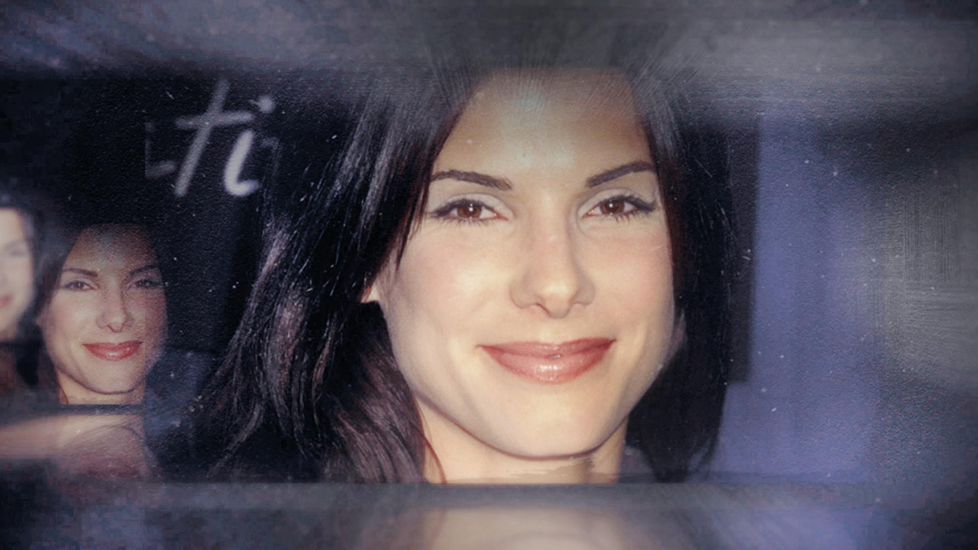 Sandra Bullock: Versatile Actress
