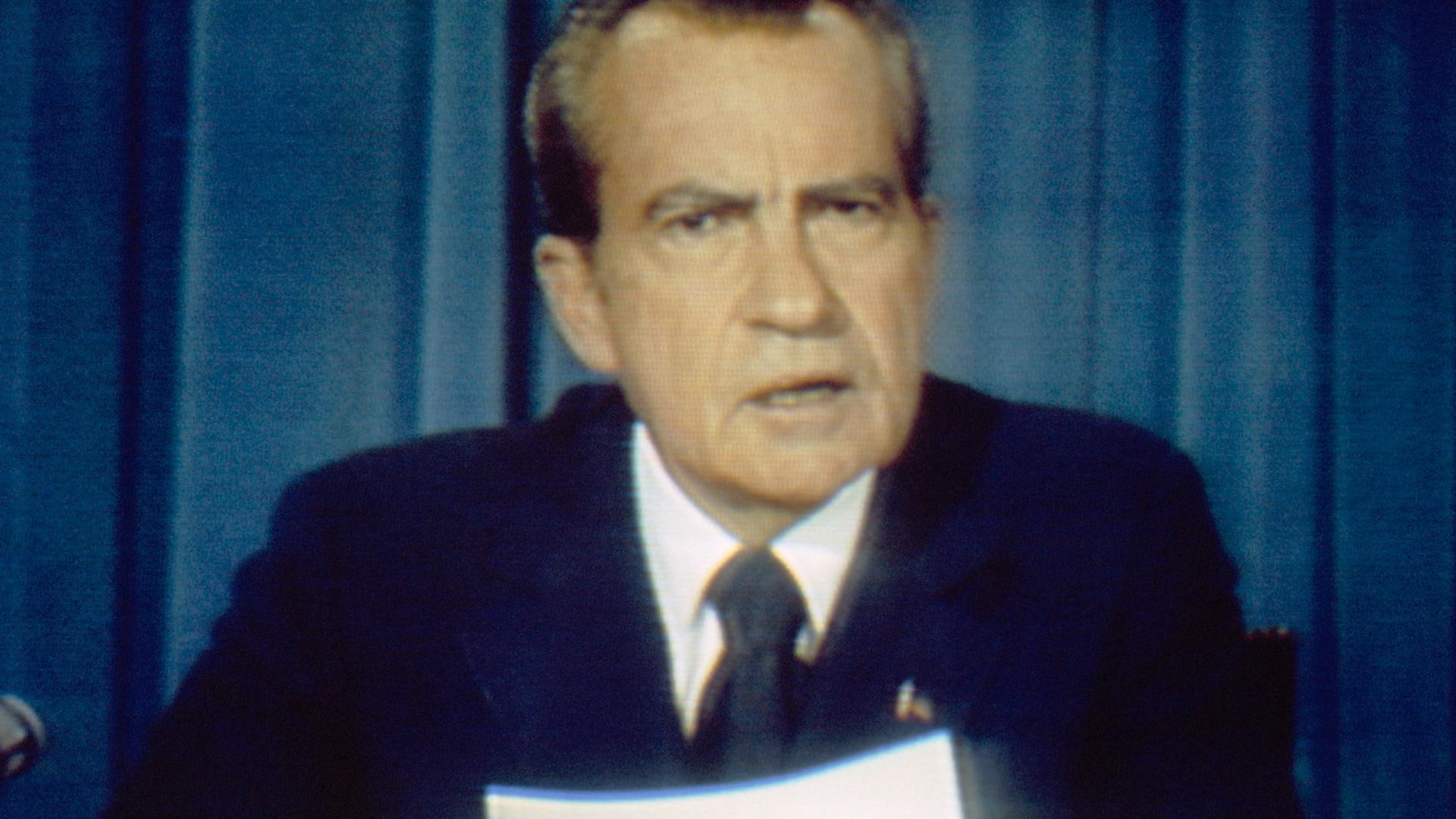 Richard-Nixon_Resignation-Speech_HD.jpg