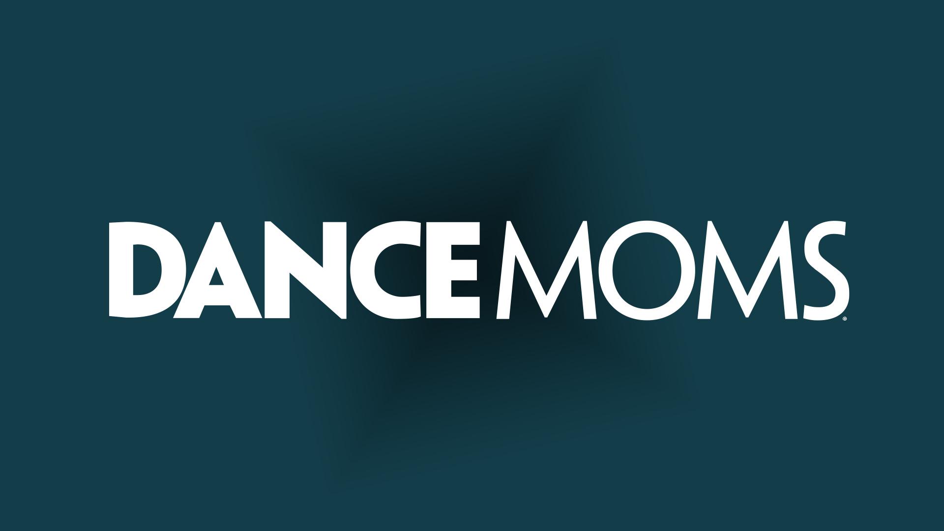 Dance Moms Alt Image