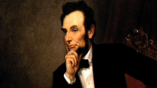 Abraham Lincoln - Facts, Birthday & Assassination - HISTORY