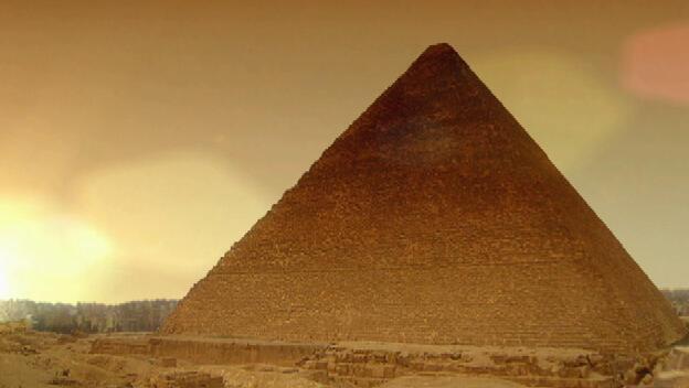 Pleasing Egyptian Pyramids Short Links Chair Design For Home Short Linksinfo