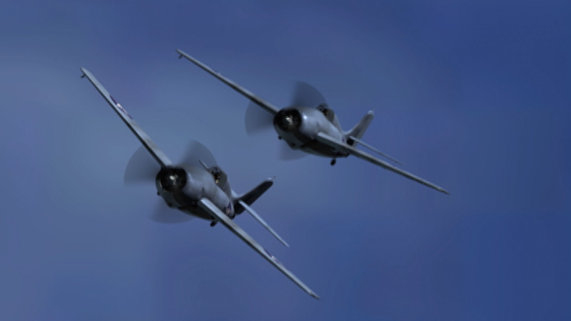 Dogfights – SE01 EP7 – Death of the Japanese Navy