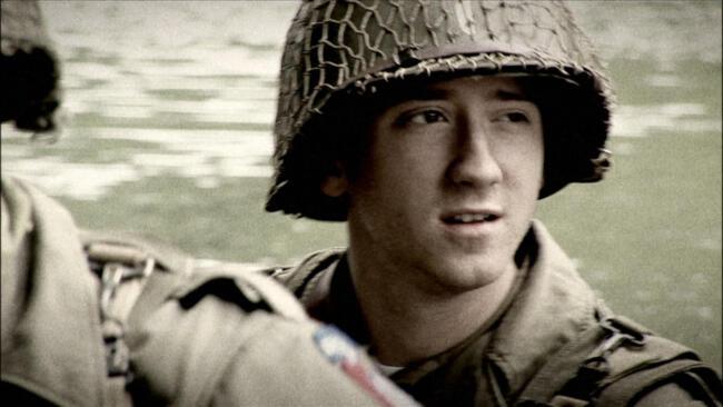 Operation Market Garden (#16)
