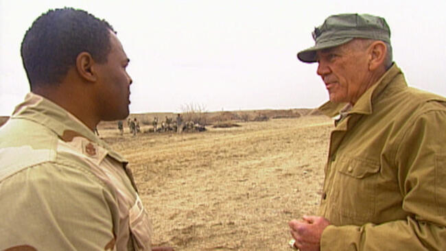 Navy SEALs; Frogmen; Kettering Bug; A-10 Warthog; Rommel's Afrika Korps Gear; Jerry Cans