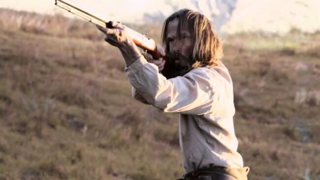 Custer's Last Man: I Survived Little Bighorn