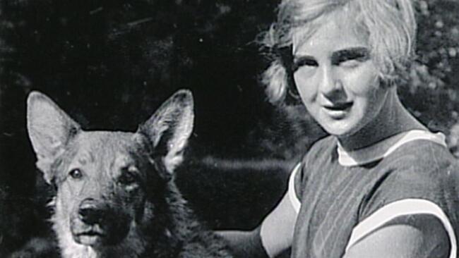 Eva Braun: Love and Death
