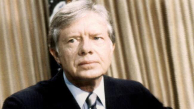 1977 - Present