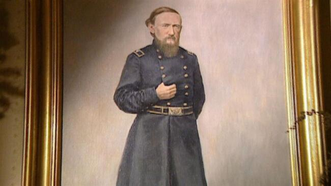 1885 - 1913