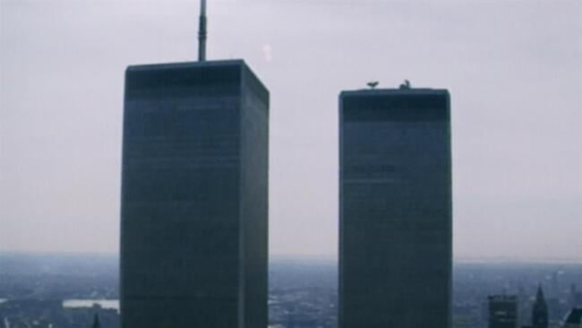Part 3: The Days of Terror (2000-2003)