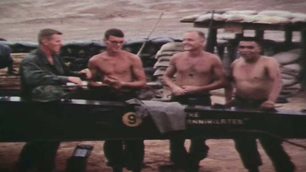 Airmobile Cavalry