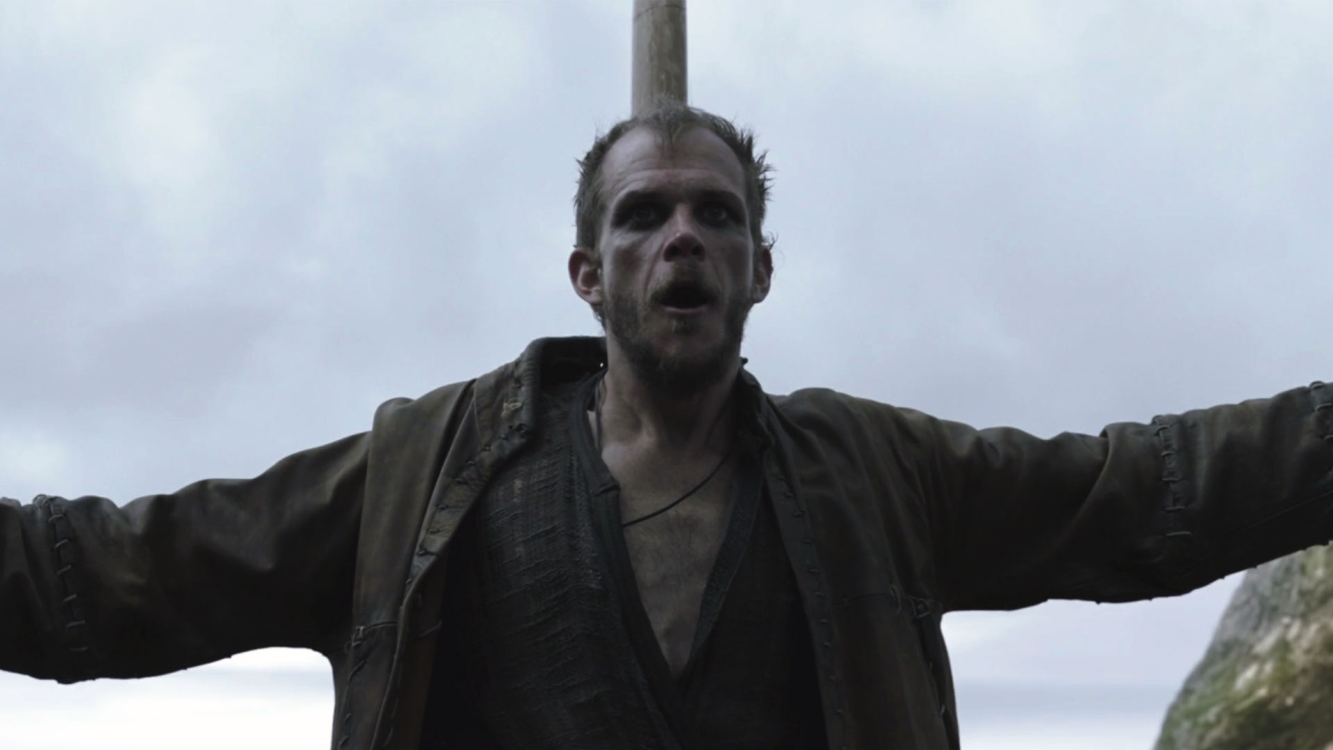 Vikings: The Saga of Floki