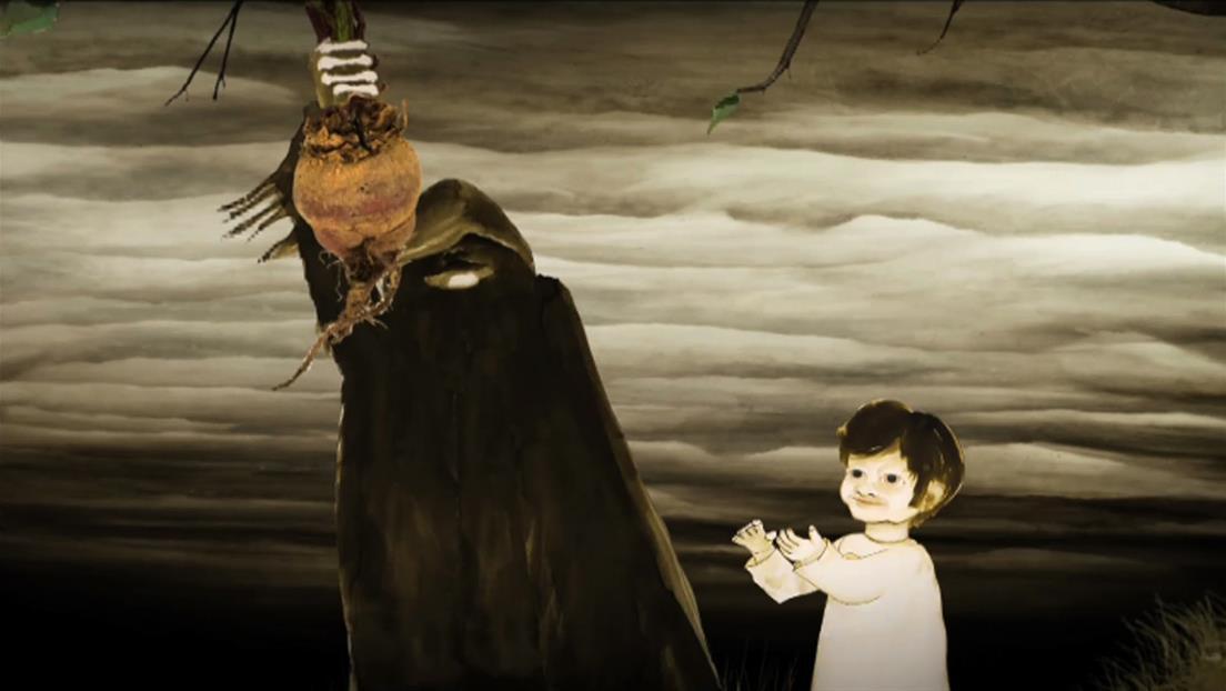 Samhain Traditions Halloween Wicca History