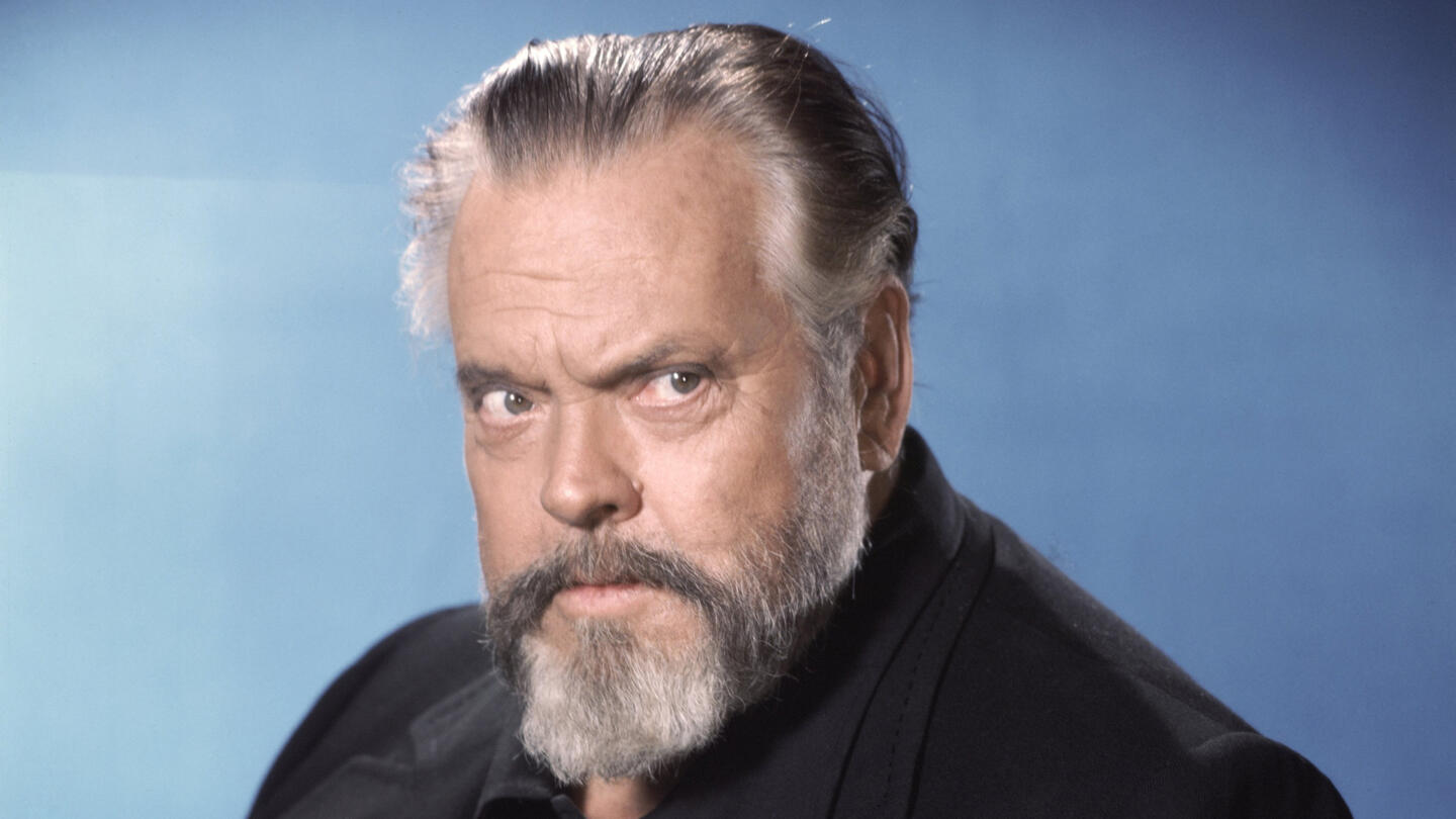 This Day in History: 10/30/1938 - Welles Scares Nation