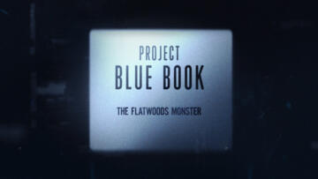 Watch Project Blue Book Season 1 Online History