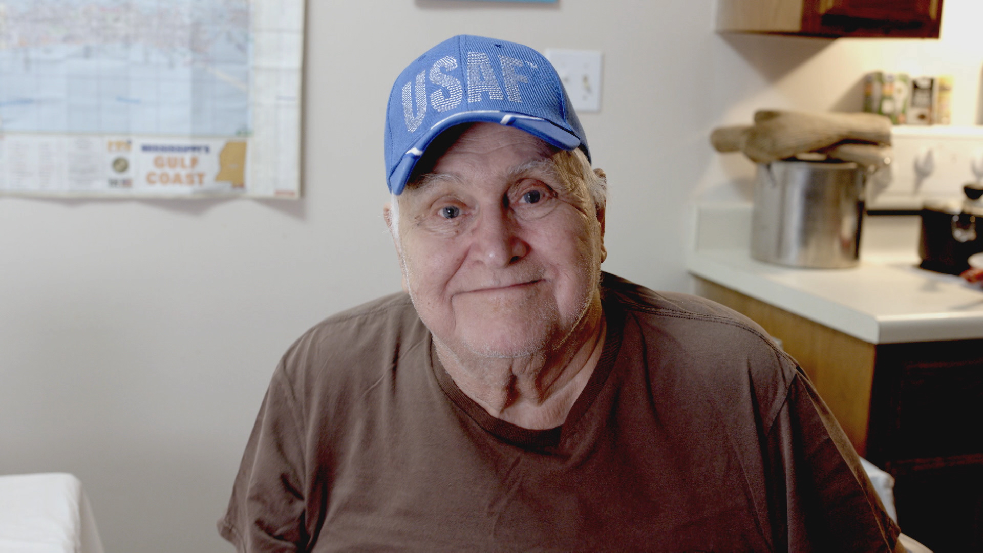 Ending Veteran Homelessness in Gulf Coast, MS