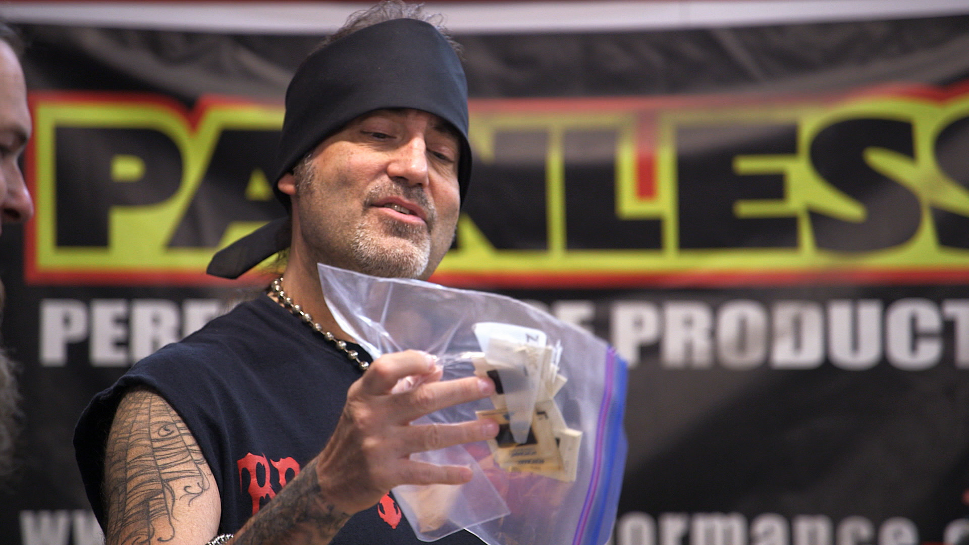 Watch Killer Kellison Full Episode Counting Cars History