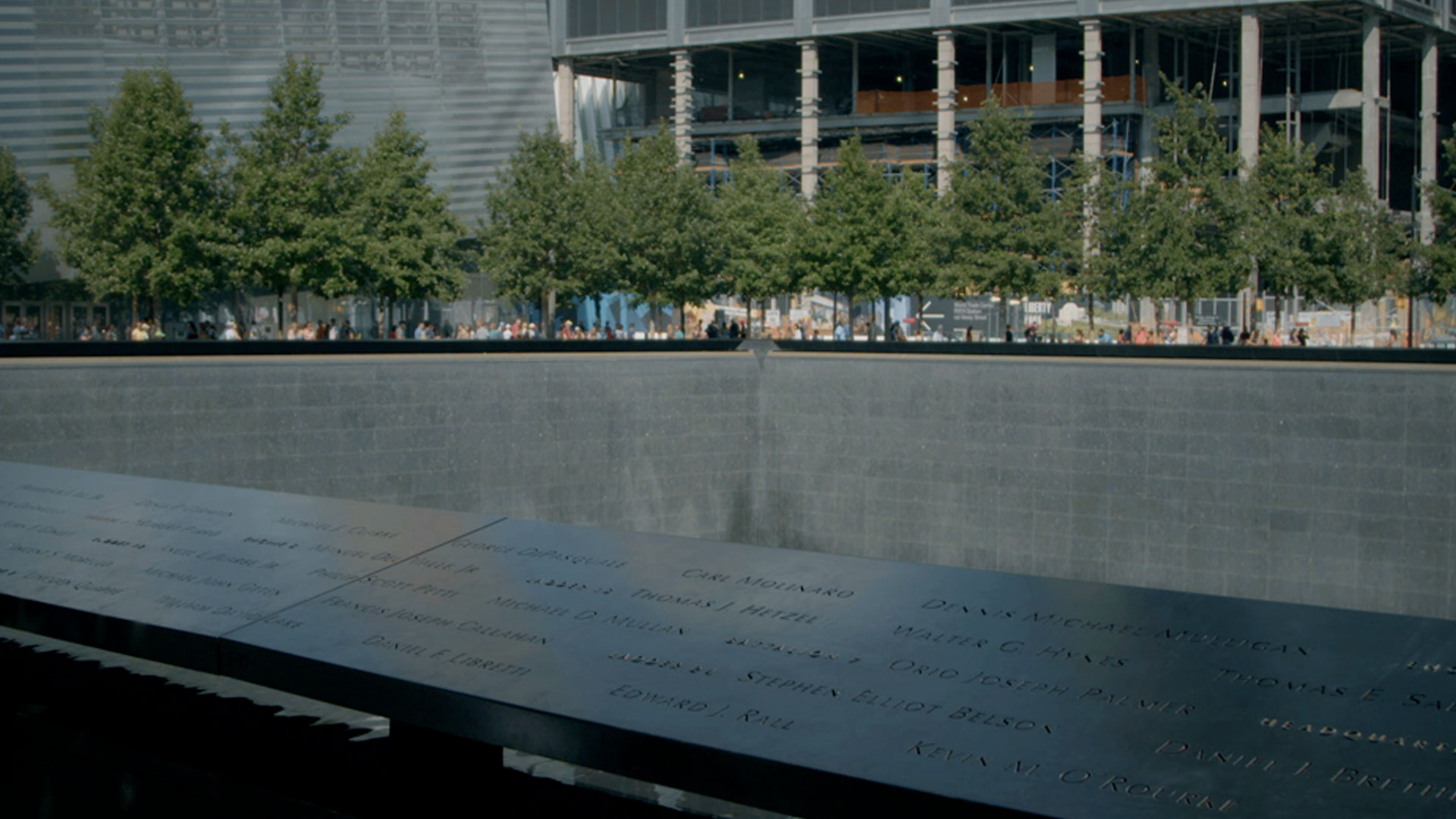 September 11th: How Did It Change Your Life?
