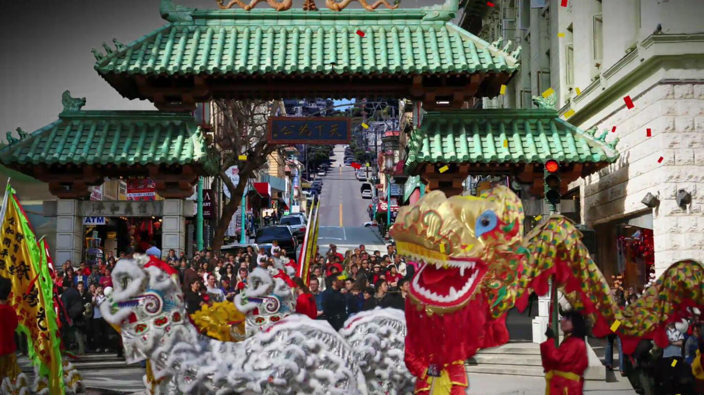 Chinese New Year 2021 - Animal, Dates & Celebrations - HISTORY