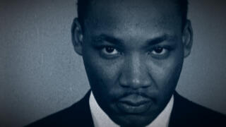FBI vs. MLK