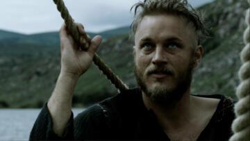 Watch Vikings Season 1 Online History