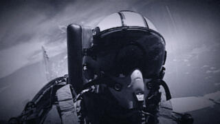 UFOs in Combat