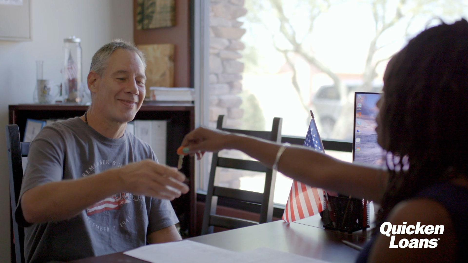 Ending Veteran Homelessness in Phoenix, AZ