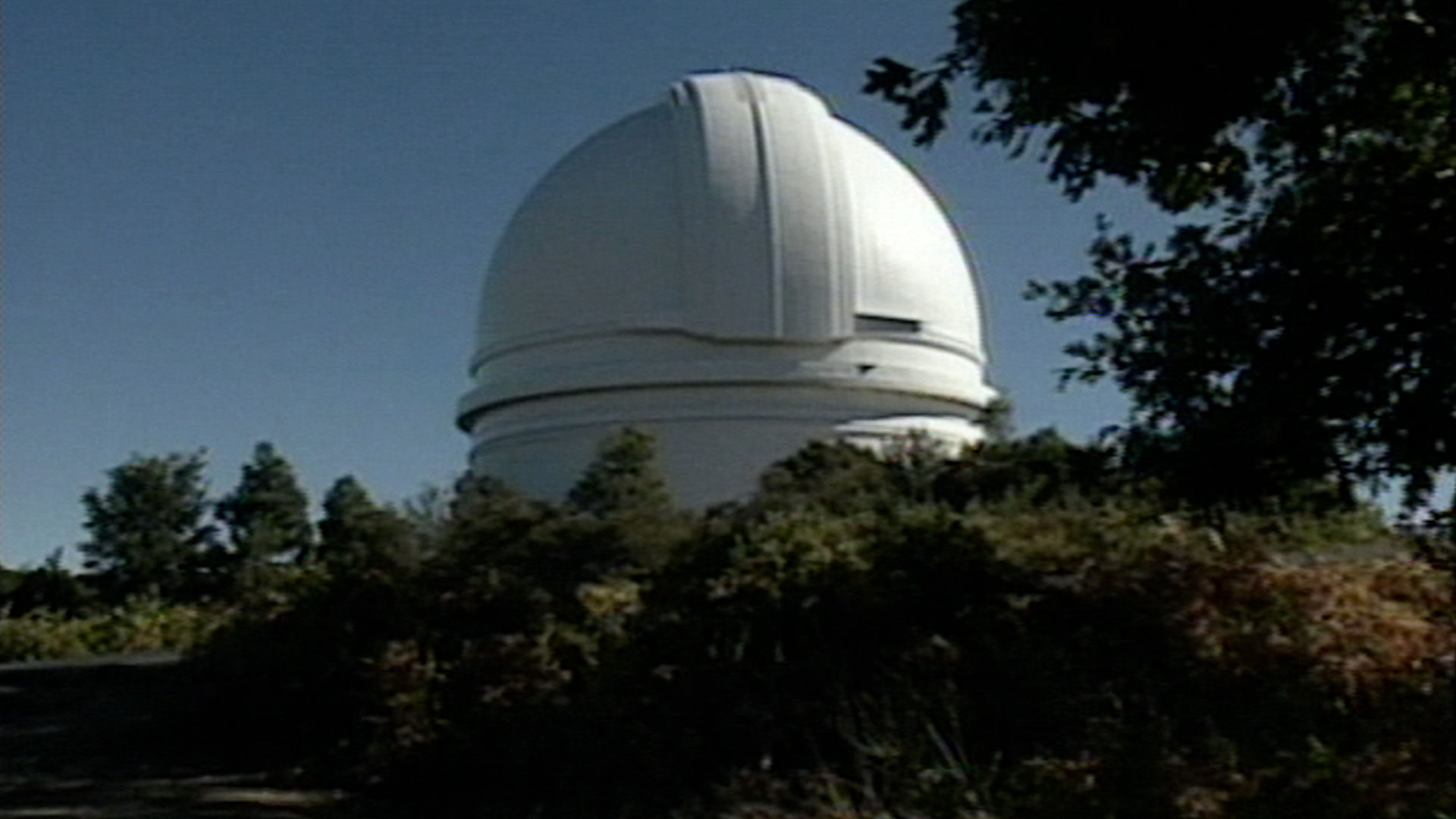 Observatories: Stonehenge To Space Telescopes