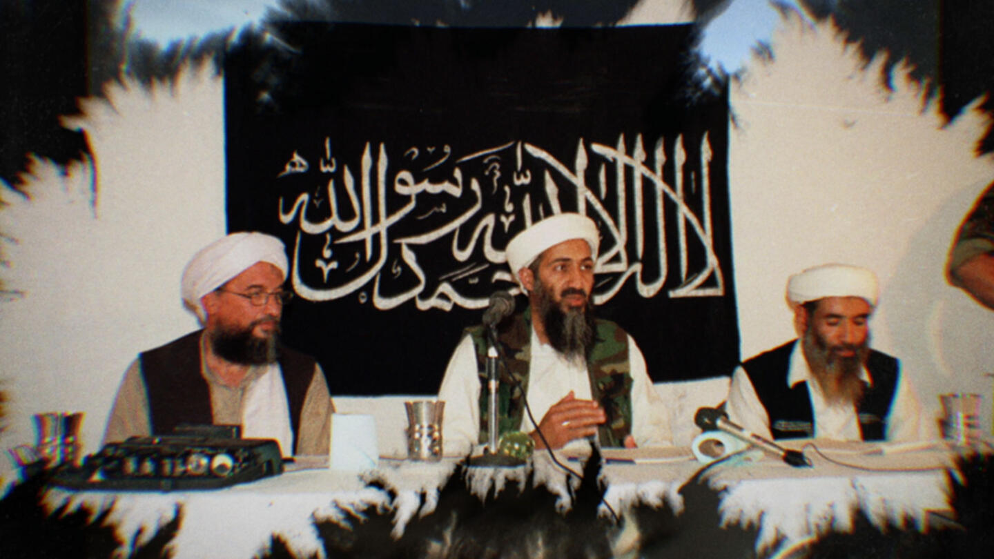 Watch How Decades of Instability Gave Rise to Al-Qaeda and ...