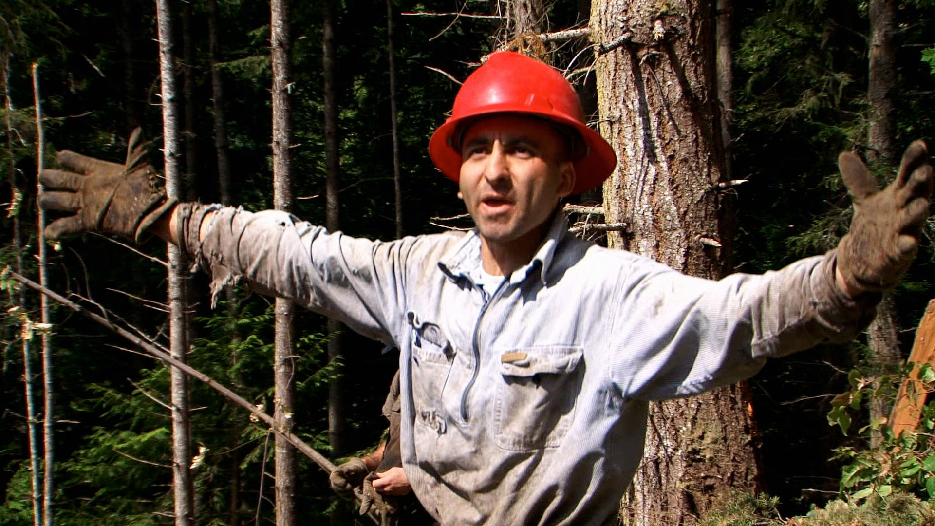 Ax Men: History Channel Series Cancelled; No Season 10