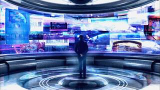 UFOs: Secret Alien Technology