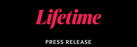 Lifetime Greenlights New Docuseries Battlefield of Love (w.t.)