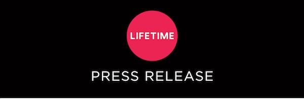 Fyi Press Release